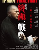 ip-man-4-final-fight-movie-poster-afiş-m-125x160